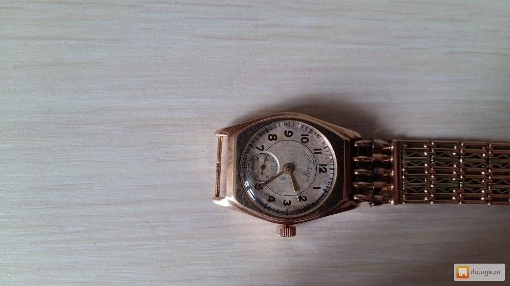 Победа золотые продать часы орис стоимость часы