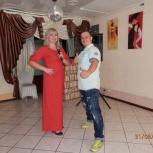 Праздник-стильно, весело и оригинально, Новосибирск, Новосибирск