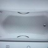Комплект для ванной, Новосибирск