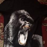 Продам футболку, Новосибирск
