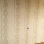 Штукатурка, шпаклевка, покраска потолков и Поклейка обоев д, Новосибирск