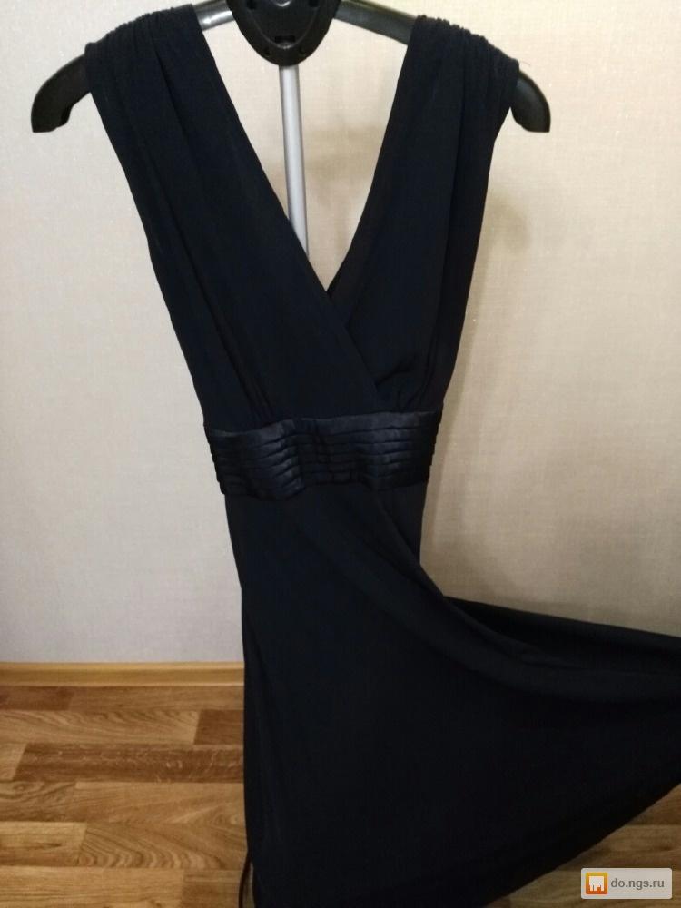 Вечерние платья в Новосибирске - НГС.ОБЪЯВЛЕНИЯ f0280df3ca6