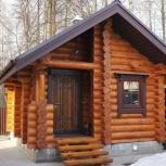 Заборы из профлиста, деревянные, кирпичные по Вашему проекту и наброск, Новосибирск
