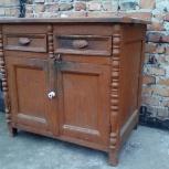 Антикварная мебель первой половины 20 века., Новосибирск