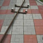 Гусак для ввода элекричества в дом, Новосибирск