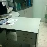 Продам набор мебели, стол, шкаф,  уголок, Новосибирск