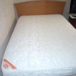 Продам кровать Орматек, Новосибирск