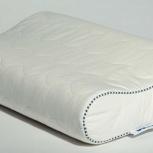 ИКЕА 365+ ФАСТ, Подушка для сна на боку/спине, Новосибирск