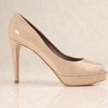 Туфли для женщин, красные Kennel-Schmenger ( Германия ), Новосибирск