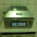 Ваккумный упаковщик мультивак с 100, Новосибирск