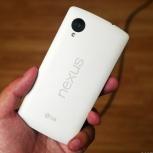 Куплю мощный смартфон на ОС Android, Новосибирск