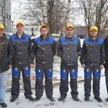 Грузчики, разнорабочие, Новосибирск