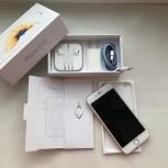 iPhone 6s, Новосибирск