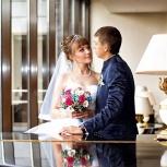 Креативный свадебный видеограф Новосибирск, видеооператор на свадьбу, Новосибирск