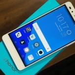 Куплю новый Huawei Honor 7, Новосибирск