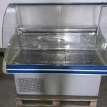 Скупка холодильного оборудования, Новосибирск