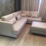 Изготовление Мебели, Новосибирск