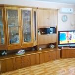 Продам шкаф-стенку, Новосибирск