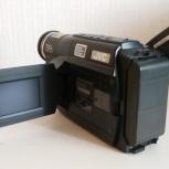 Видеокамера, Новосибирск