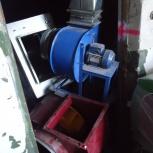 Продам оборудование для вентиляции, Новосибирск
