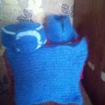 Продам шапку, Новосибирск