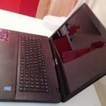 Куплю ноутбук (можно Macbook), не старый, максимум 2011г.в., Новосибирск