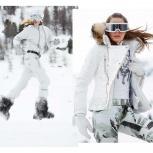 BOGNER , SPORTALM , PADGAR  , MOON BOOT горнолыжная экипировка люкс, Новосибирск