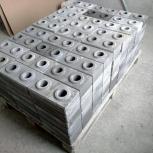 Продам кирпич облицовочный Лего М175, Новосибирск