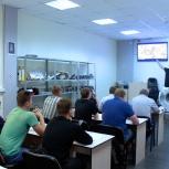 Курсы по ремонту бытовой техники, Новосибирск