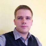1С-Программист (Разработчик), Новосибирск