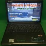 Ноутбук Asus K52J, Новосибирск
