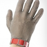 Перчатка защитная для разделки мяса, Новосибирск