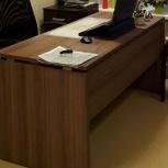 Продам стол и стулья, Новосибирск