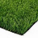 Искусственная трава, Новосибирск