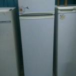 Супер узенький миниатюрный холодильник Саратов, Новосибирск