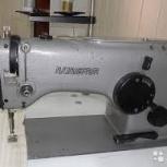 Продам швейную машину Minerwa 335-111 кл, Новосибирск