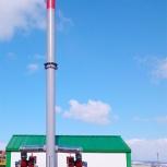 Индукционные  котельные до 35 000 кВт, Новосибирск