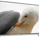 Новый ТВ LG 43LF590V LCD LED (модель этого года), Новосибирск