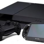 Куплю приставку PlayStation от Sony, Новосибирск