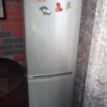 Холодильник Shivaki, Новосибирск