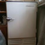 Морозилка из холодильника Саратов, Новосибирск