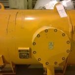 Электродвигатель 2вао-450м-6у2,5 • 200 квт,1000об, Новосибирск