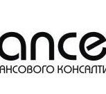 Инвестирование до 100%  приобретения недвижимости, готового бизнеса, Новосибирск