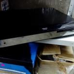 Продам Blu-ray плеер Sharp BD-HP20RU, Новосибирск