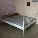 Продам мебель все по 3000 рублей, Новосибирск