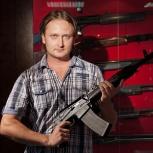 куплю пневматический пистолет, Новосибирск