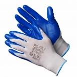 Перчатки blue, Новосибирск