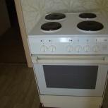 Продам электролиту ЗВИ-412, Новосибирск