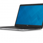 Dell 15-5547 Intel Core i7-4510U X2, Новосибирск