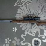 Пневмо винтовка Hatsan 150 Torpedo, Новосибирск